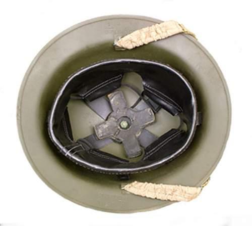 Click image for larger version.  Name:brodie-helmet-inner.jpg Views:245 Size:35.1 KB ID:468870