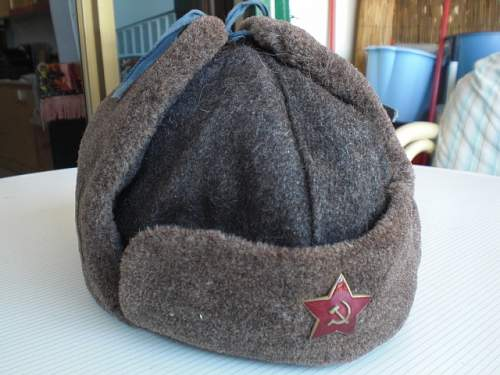 Click image for larger version.  Name:gorra rusa A1.jpg Views:494 Size:34.7 KB ID:49483