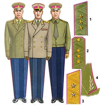 Name:  uniform-24-04.jpg Views: 361 Size:  25.8 KB