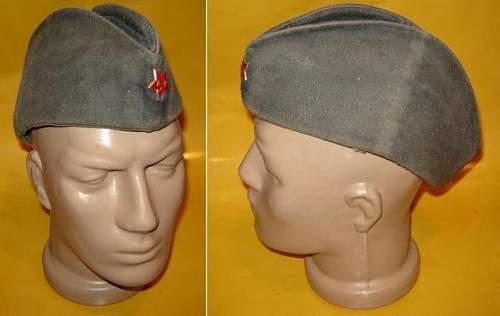 Click image for larger version.  Name:militari140909050.jpg Views:765 Size:34.9 KB ID:56163