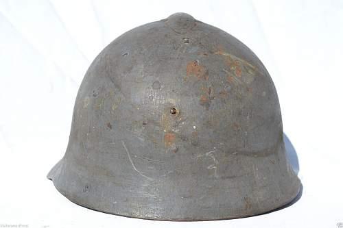 1938 Ssh36