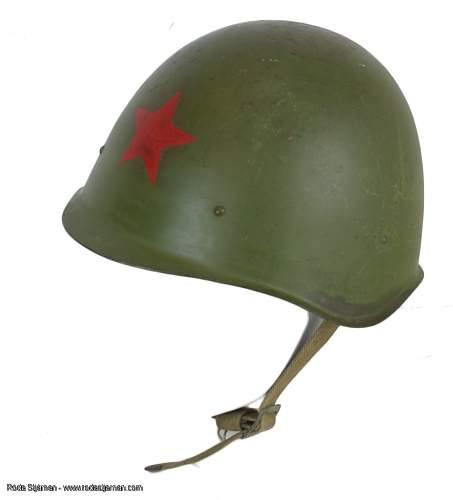 Click image for larger version.  Name:andra-varldskriget-sovjetisk-hjalm-ssh-40-30813-c1.jpg Views:47 Size:87.9 KB ID:773987