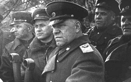 Name:  Zhukov_1629747c.jpg Views: 247 Size:  27.1 KB