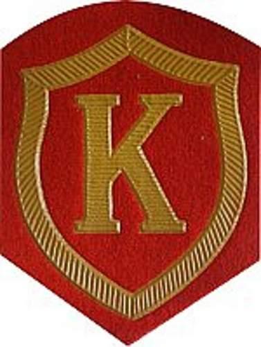 Click image for larger version.  Name:Soviet Kommandants Service.jpg Views:85 Size:57.6 KB ID:808204