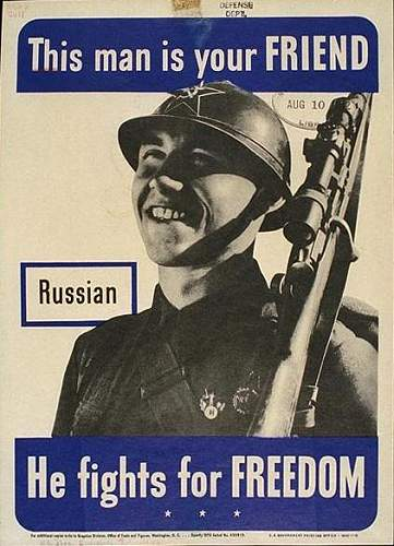 Click image for larger version.  Name:Poster_russian.jpg Views:245 Size:50.7 KB ID:81991