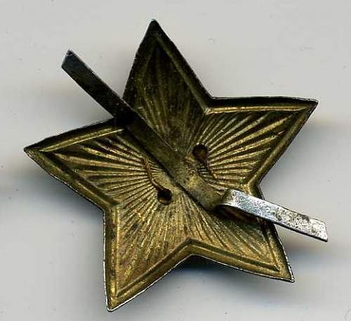 Click image for larger version.  Name:Star reverse1.jpg Views:50 Size:40.0 KB ID:82536