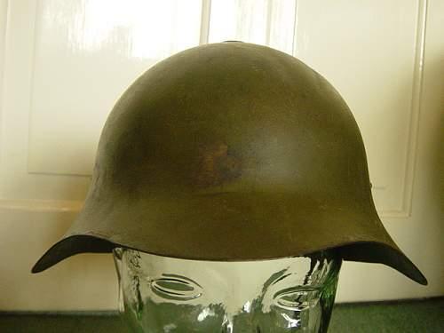 Click image for larger version.  Name:SSh36 helmet 002.jpg Views:104 Size:146.7 KB ID:8282