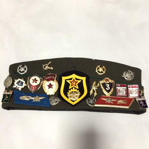 Click image for larger version.  Name:bn_army_badge_hat_1392134643_13e630dc.jpg Views:102 Size:50.2 KB ID:869080