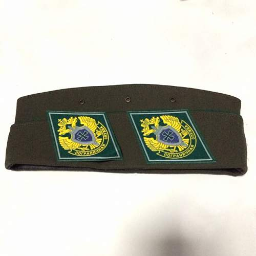 Click image for larger version.  Name:bn_army_badge_hat_1392134644_86dce751.jpg Views:62 Size:34.8 KB ID:869081