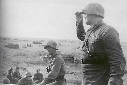 Click image for larger version.  Name:Khalkhin_Gol_Befor_offensive_1939.jpg Views:741 Size:23.3 KB ID:89396