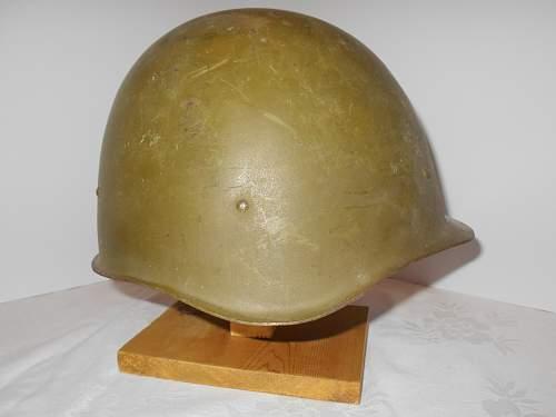 Click image for larger version.  Name:helmet 031.jpg Views:45 Size:229.1 KB ID:903856