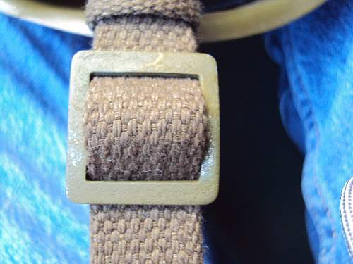 Click image for larger version.  Name:M40 Strap-2.jpg.JPG Views:41 Size:161.5 KB ID:93708