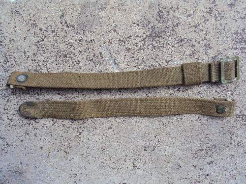 Click image for larger version.  Name:M40 Strap-1.jpg.JPG Views:73 Size:164.9 KB ID:95756