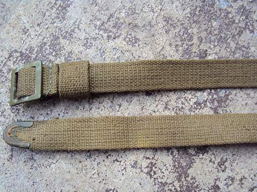 Click image for larger version.  Name:M40 Strap-2.jpg.JPG Views:85 Size:165.3 KB ID:95757