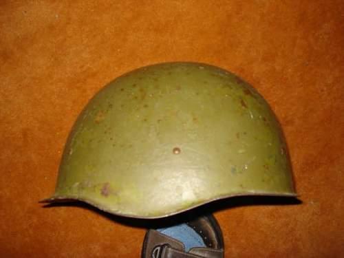 Click image for larger version.  Name:russian helmet rentjong 002[1].JPG Views:108 Size:39.2 KB ID:988