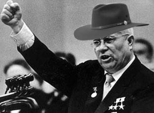 Name:  khrushchev (1).jpg Views: 26 Size:  30.2 KB