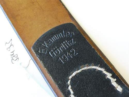 Click image for larger version.  Name:koppelriemen-wehrmacht-datiert-1942-sehr-guter-zustand-11.jpg Views:53 Size:99.7 KB ID:1004860