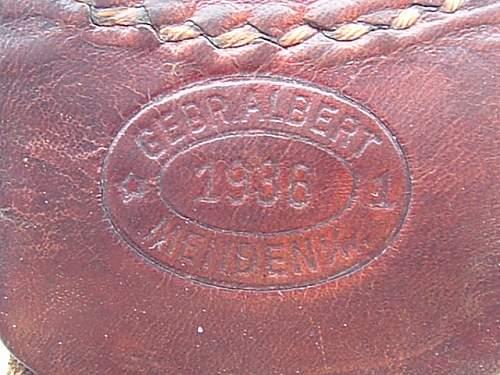 Click image for larger version.  Name:Aluminium Gebruder Albert Menden 1936 Tab.JPG Views:100 Size:128.8 KB ID:1025