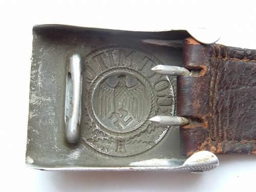 Click image for larger version.  Name:Aluminium Gebruder Albert Menden 1936 Rear 1.JPG Views:95 Size:128.7 KB ID:1027