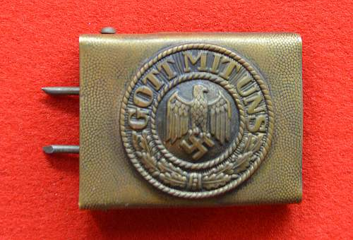 Click image for larger version.  Name:Brass Buckle Front.jpg Views:19 Size:324.5 KB ID:1048751