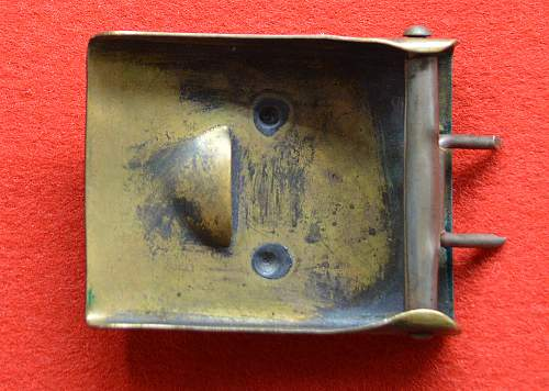 Click image for larger version.  Name:Brass Buckle Rear.jpg Views:12 Size:324.4 KB ID:1048752