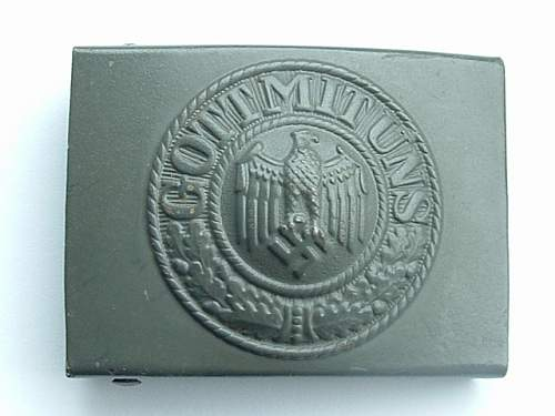 Click image for larger version.  Name:M4_42 steel Hermann Aurich 1942 Front mint.JPG Views:47 Size:121.1 KB ID:110988