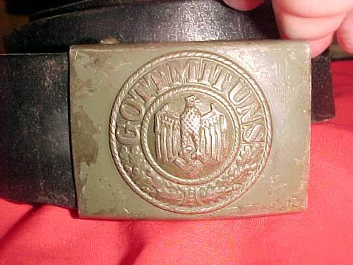 Click image for larger version.  Name:bmm262-army-buckle-s.jpg Views:73 Size:168.7 KB ID:119889