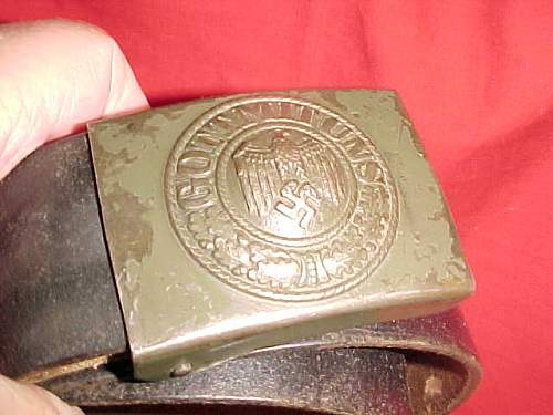 Click image for larger version.  Name:bmm262-army-buckle-3-s.jpg Views:68 Size:147.5 KB ID:119890