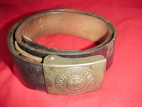 Click image for larger version.  Name:bmm262-army-belt-combat-s.jpg Views:57 Size:125.1 KB ID:119891