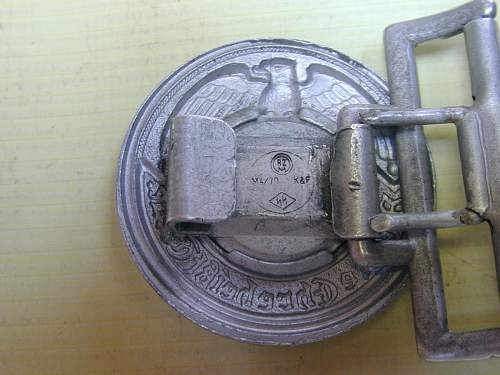 Click image for larger version.  Name:Off SS Buckle.jpg Views:224 Size:173.4 KB ID:128187