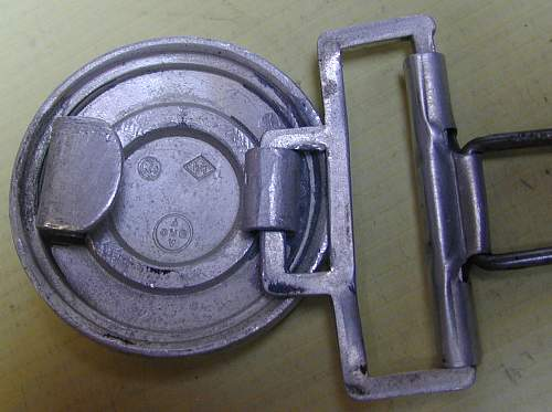 Click image for larger version.  Name:Off SS Buckle 2.jpg Views:175 Size:132.0 KB ID:128188
