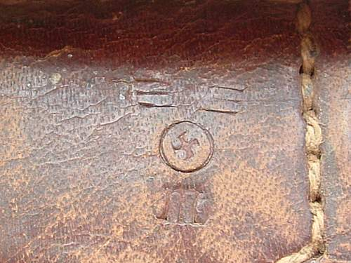 Click image for larger version.  Name:M4_38 Steel Richard Sieper & Sohne Gold KM 1938 KM Stamp.JPG Views:141 Size:130.3 KB ID:1309
