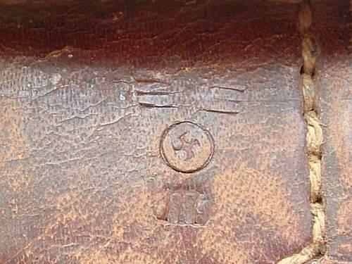 Click image for larger version.  Name:M4_38 Steel Richard Sieper & Sohne Gold KM 1938 KM Stamp.JPG Views:148 Size:130.3 KB ID:1309