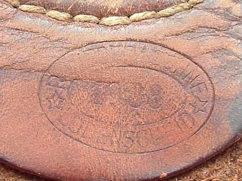 Click image for larger version.  Name:M4_38 Steel Richard Sieper & Sohne Gold KM 1938 Tab.JPG Views:124 Size:130.3 KB ID:1311