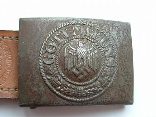 Click image for larger version.  Name:M4_60 Steel Gustav Brehmer Heer 1941 Front.JPG Views:121 Size:124.8 KB ID:1351