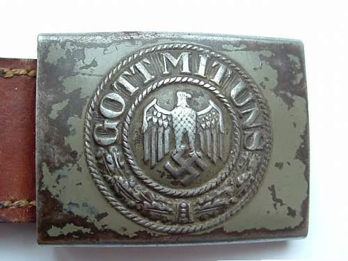 Click image for larger version.  Name:Steel Hermann Knoller 1941 Front.JPG Views:133 Size:127.1 KB ID:1352