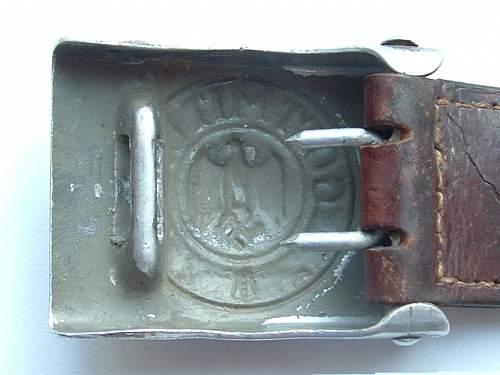 Click image for larger version.  Name:Aluminium Dransfeld & Co 1937 Rear.JPG Views:47 Size:124.4 KB ID:160445