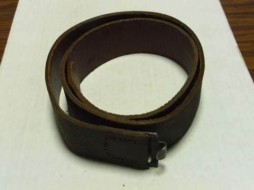 Click image for larger version.  Name:belt1.jpg Views:70 Size:37.9 KB ID:162345
