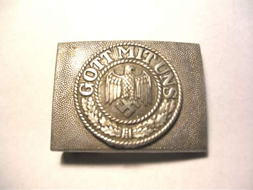 Click image for larger version.  Name:EB Belt Buckle 4a.JPG Views:191 Size:226.7 KB ID:163734