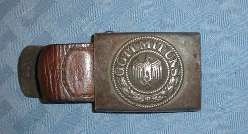 Click image for larger version.  Name:B and N 1940 - Heer Buckle1.jpg Views:120 Size:103.7 KB ID:170559