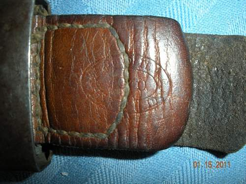 Click image for larger version.  Name:B and N 1940 - Heer Buckle3.jpg Views:111 Size:133.8 KB ID:170562