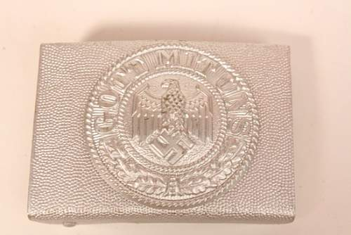 Click image for larger version.  Name:1FSEARLY1936ARMYBELTBUCKLE.jpg Views:38 Size:61.6 KB ID:172251