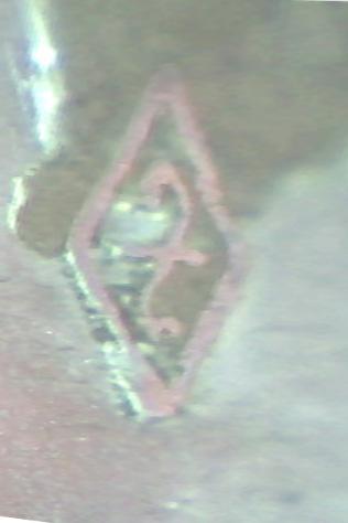 Name:  mark under pin 1.jpg Views: 172 Size:  55.3 KB