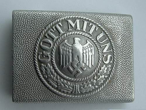 Click image for larger version.  Name:Aluminium Gustav Hermann Osang Front.JPG Views:78 Size:127.9 KB ID:186634