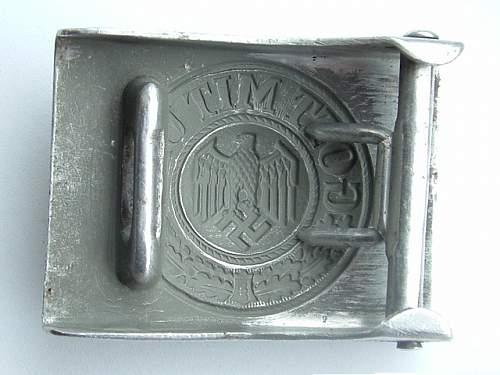 Click image for larger version.  Name:Aluminium Gustav Hermann Osang Rear.JPG Views:80 Size:124.0 KB ID:186635