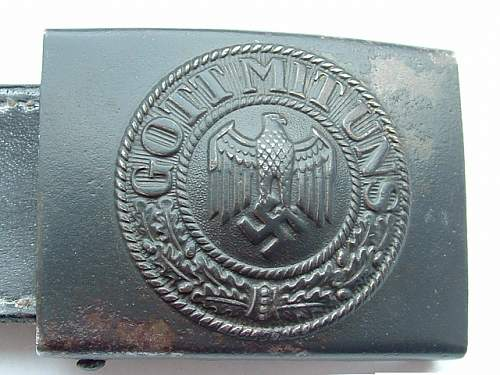 Click image for larger version.  Name:M4_60 Steel Gustav Brehmer Coastal Arty 1943 Tab Front.JPG Views:58 Size:126.0 KB ID:194766