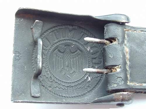 Click image for larger version.  Name:M4_60 Steel Gustav Brehmer Coastal Arty 1943 Tab Rear.JPG Views:65 Size:131.8 KB ID:194767
