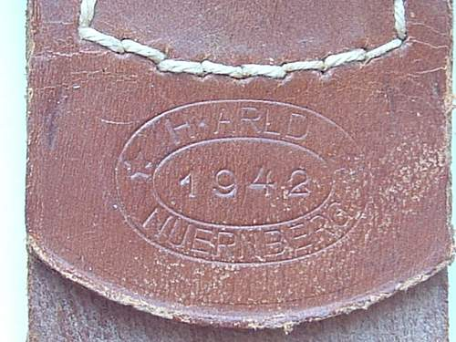 Click image for larger version.  Name:M_4 62 Steel Heinrich Arld 1942 Tab.JPG Views:44 Size:129.8 KB ID:210429