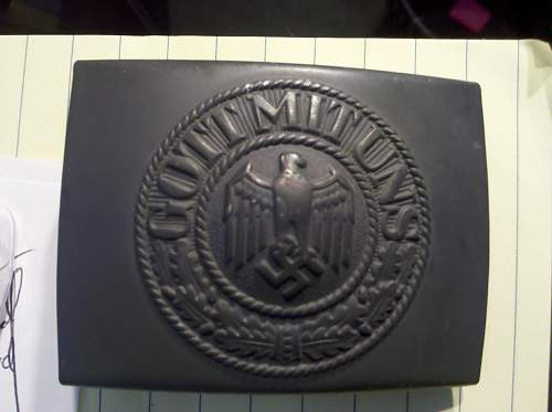 Click image for larger version.  Name:gott mit uns.jpg Views:709 Size:221.6 KB ID:221822