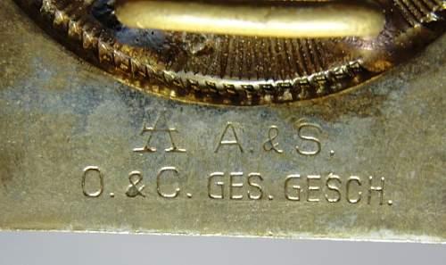 HJ: Assmann/Overhoff